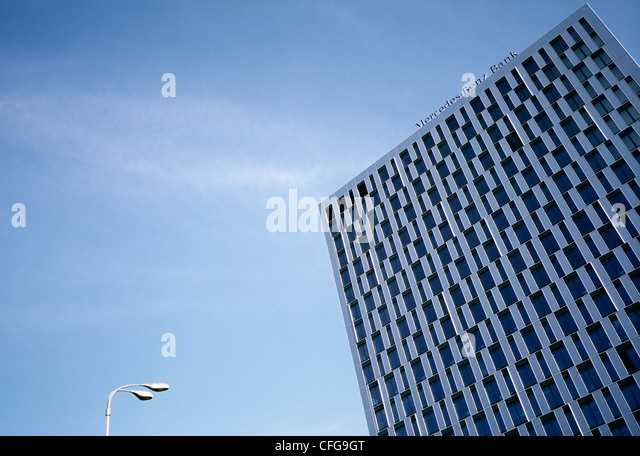 Firmensitz Stock Photos & Firmensitz Stock Images - Alamy