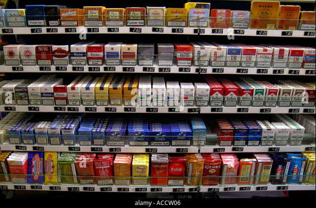 cigarette packets warning stock photos cigarette packets. Black Bedroom Furniture Sets. Home Design Ideas