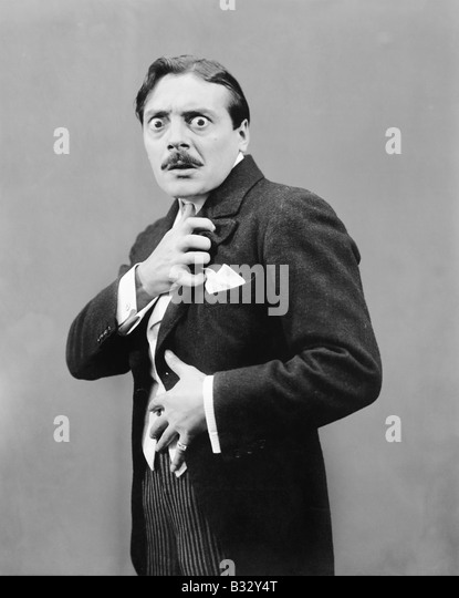 frightened black and white stock photos amp images alamy