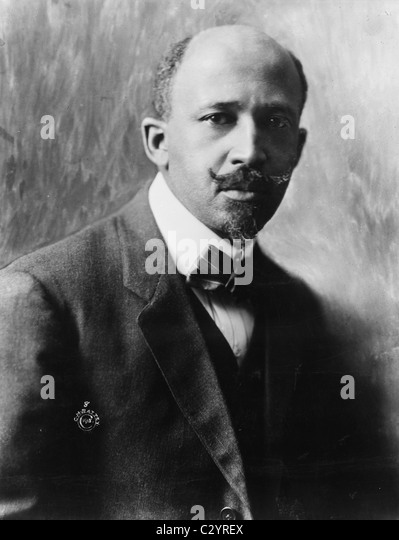 Burghardt Stock Photos & Burghardt Stock Images  Alamy ~ Stocker Du Bois