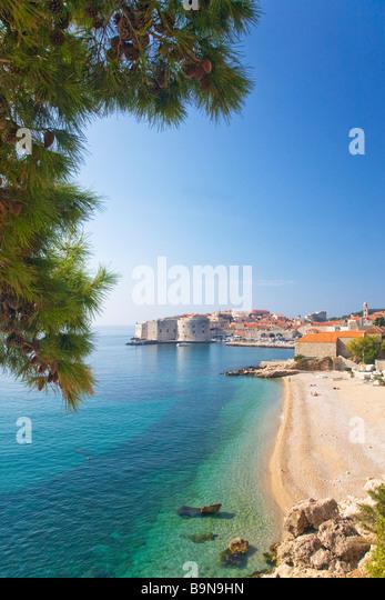 europe w4m sunshine coast