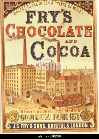 haircut coupons frys cocoa stock photos amp frys cocoa stock images alamy 5694