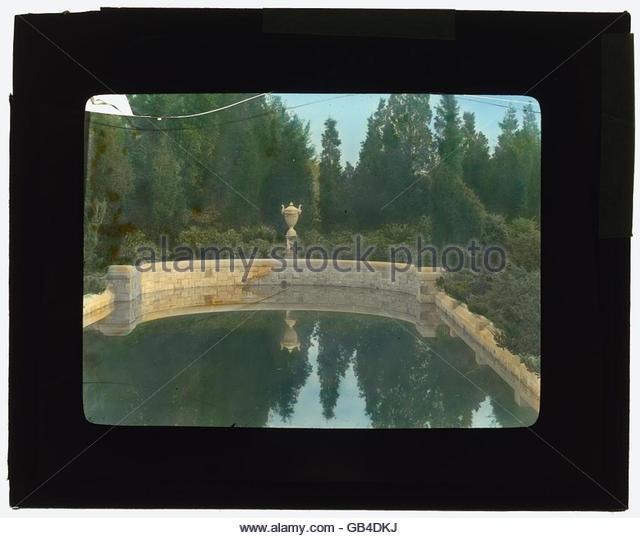 Glen Cove Car Show >> Glen Cove Stock Photos & Glen Cove Stock Images - Alamy
