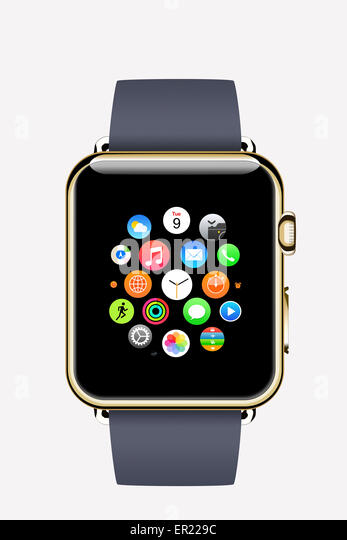 Smartwatch Stock Photos & Smartwatch Stock Images