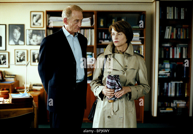 Charles Dance Films Stock Photos Charles Dance Films Stock Images Alamy