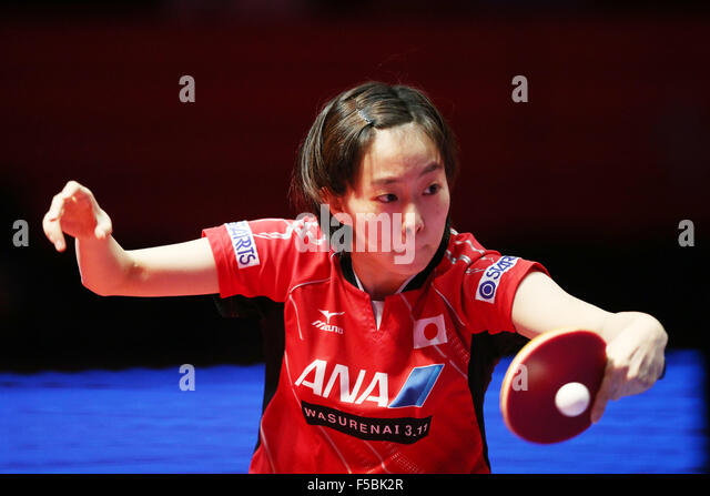 weikert asian singles Wikipedia:wikiproject women in red/metrics/february 2018  figure skating at the 2017 asian winter games – women's singles  gretl weikert guan jianhua.