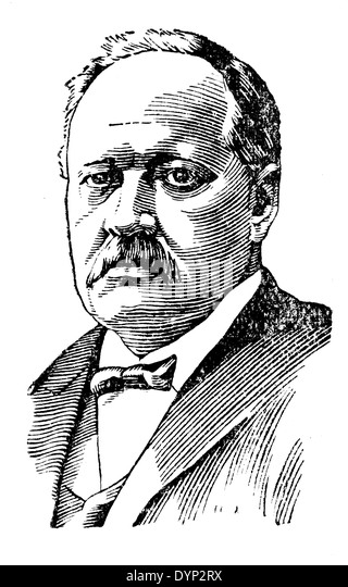 the life and contributions of svante august arrhenius Svante august arrhenius was a swedish physical chemist best known for his theory that electrolytes, certain substances that dissolve in water to yield svante august arrhenius biography, birth date, birth place and pictures.