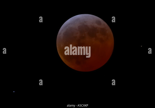 red moon ireland - photo #7