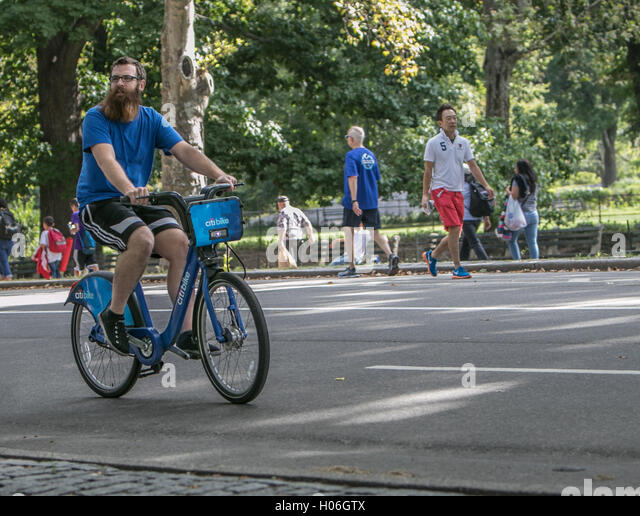 Citibike Stock Photos Citibike Stock Images Alamy