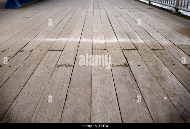 Worn Down Wooden Planks ~ Weathered down wood planks background stock photos
