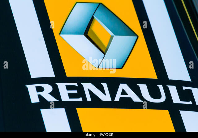 Downforce Stock Photos Amp Downforce Stock Images Alamy