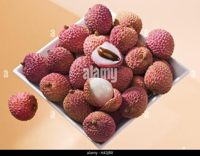 the lychee fruit soap for our Get expert advice on lychee fruit and growing the trees lychee glycerin soap join our lychee newsletter and get seasonal updates.