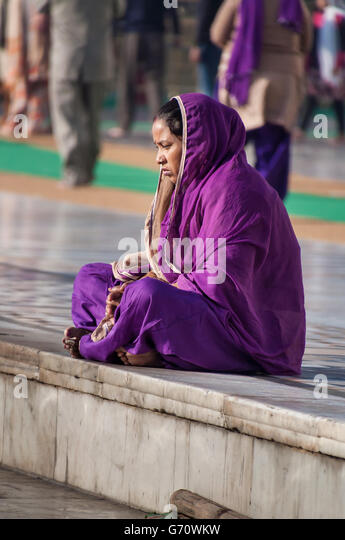 hindu single women in timber lake This page contain information about indian architecture and sculpture, architecture of india, the hindu temple bamboo and timber in the valleys of ganga and.