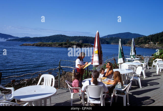single men in eastsound Photo of golden tree inn & hostel - eastsound, wa, united states  and highly recommend it for families or single travelers 1 person voted for this review useful.