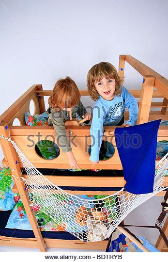 billi stock photos billi stock images alamy. Black Bedroom Furniture Sets. Home Design Ideas