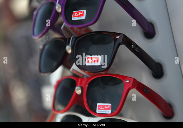 counterfeit ray bans roka  counterfeit ray bans