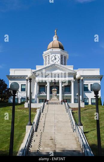 Sylva United States  City pictures : Sylva Stock Photos & Sylva Stock Images Alamy