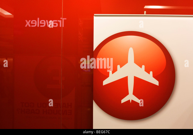 currency exchange booth stock photos currency exchange booth stock images alamy. Black Bedroom Furniture Sets. Home Design Ideas