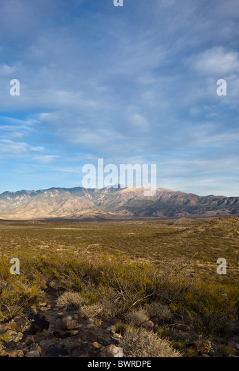 sierra blanca dating site Sierra blanca is a census-designated place (cdp) in and the county seat of hudspeth county, texas, in the united states the town is part of the trans-pecos region of.