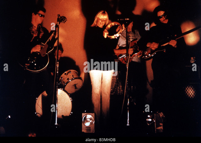 velvet-underground-us-rock-group-with-ni
