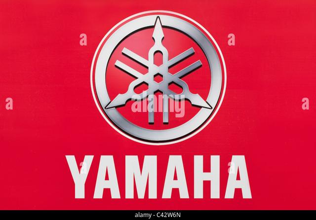 yamaha logo free2pngcom - photo #19