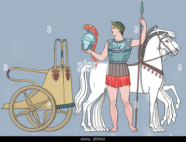 Ancient Greeks Stock Photos Ancient Greeks Stock Images Alamy Antique Greece To Color