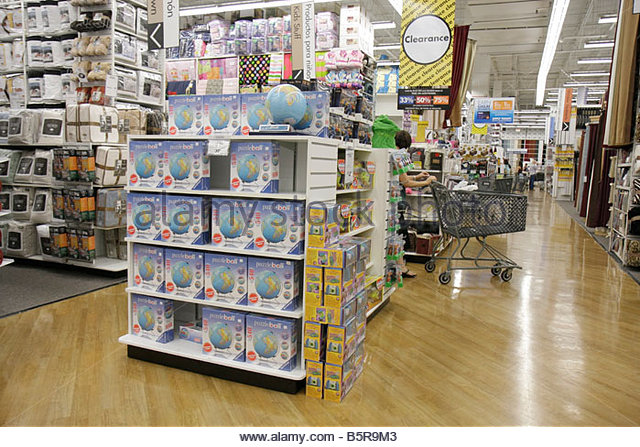 Bed Bath And Beyond Miami Outlet