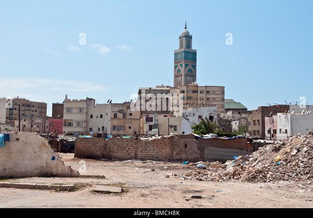 Maroc dating site
