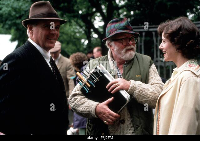 Anthony hopkins and debra winger