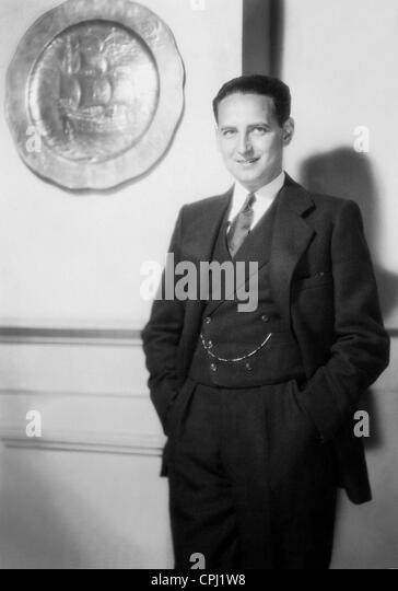 Ingmar Bergman  Wikipédia a enciclopédia livre