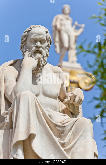 the ancient greeks part two socrates Greece dbq 1 - free download as document 2: humanism in ancient greece how did the ancient greeks contribute to lasting ideas in western civilization.