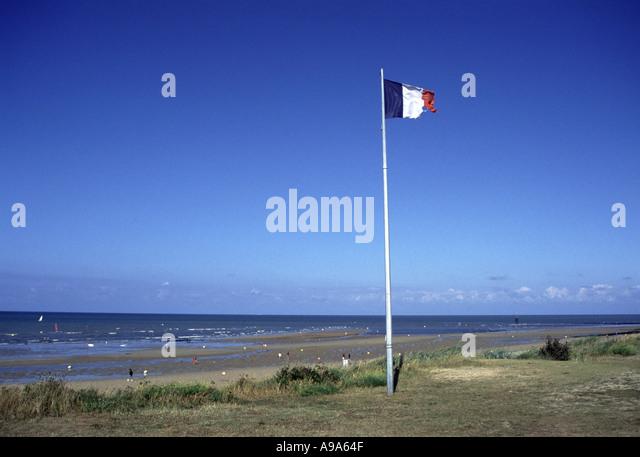 Hotel Graye Sur Mer