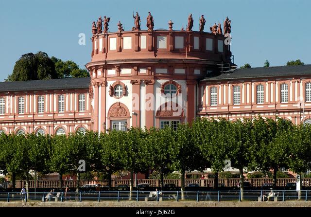 euro palace wiesbaden