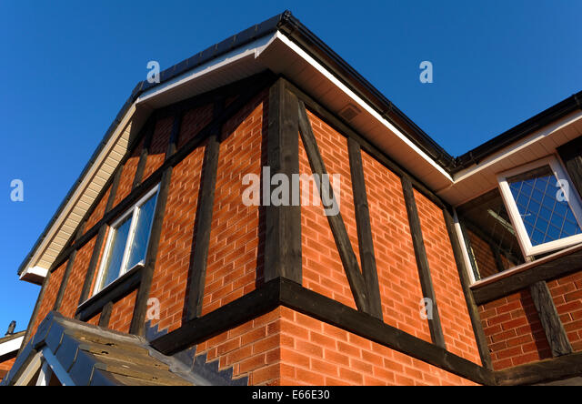 Wooden Cladding Stock Photos Amp Wooden Cladding Stock