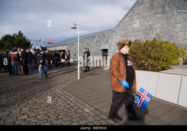 financial crisis in iceland 2008 26042018 iceland's economy has recovered from the 2008 financial crisis here's what caused it, and how a volcanic eruption helped.