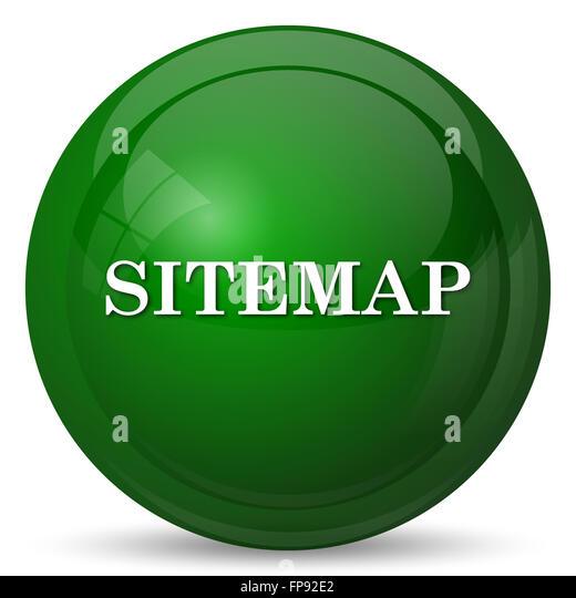 Sitemap Internet: Sitemap Stock Photos & Sitemap Stock Images