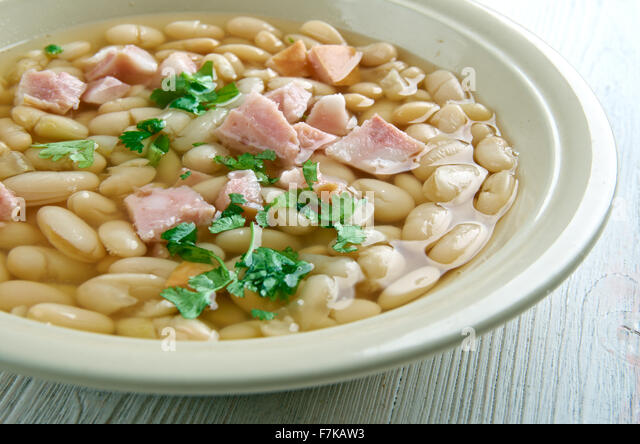Hocks stock photos hocks stock images alamy for U s senate dining room