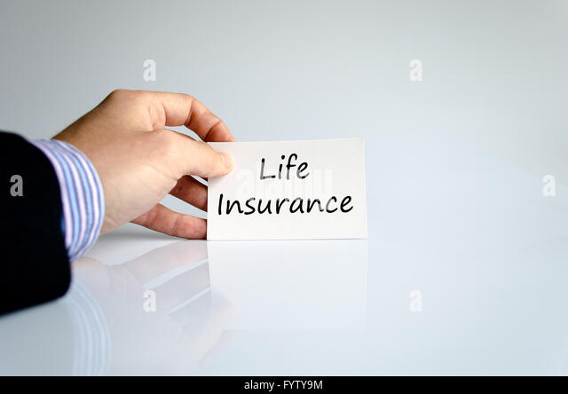 the concept of life insurance and Sales concepts the family  the result is the sale of an indexed universal life insurance policy  this client workshop introduces the concept of planning for a.