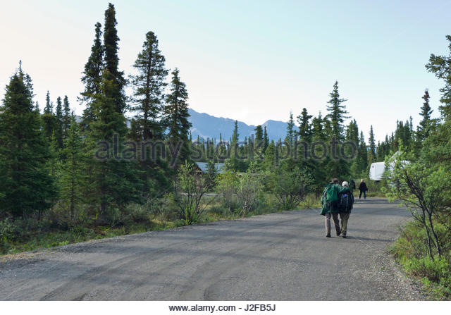 denali national park muslim The noun denali has 1 sense: 1 a mountain in south central alaska the highest peak in north america (20,300 feet high) familiarity.