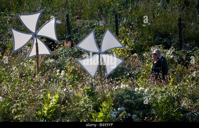 Bois De Vincennes Stock Photos & Bois De Vincennes Stock  ~ Parc Floral Bois De Vincennes