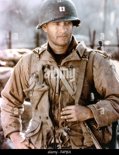 a critique of steven spielbergs movie saving private ryan All 29 steven spielberg movies, ranked from worst to best  and although he  took some criticism for soft-pedaling walker's tough tome about a young   saving private ryan (1998): is this world war ii film more than just its incredible.