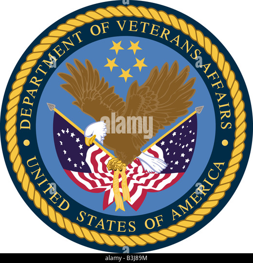 Official seal stock photos official seal stock images alamy - Us department of state bureau of administration ...