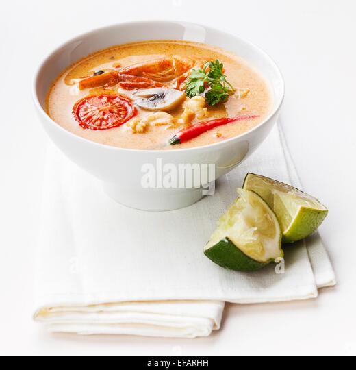 Yam Stock Photos & Yam Stock Images - Alamy