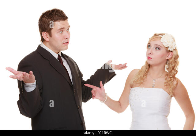 conflict in dating relationships Conflict in adolescent dating relationships inventory general information the conflict in adolescent dating relationships inventory (cadri) is a.