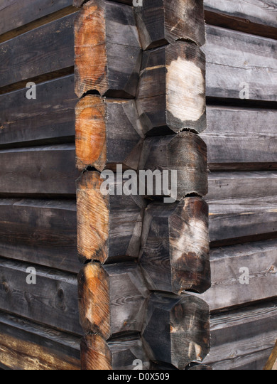 Traditional Construction Method Stock Photos Traditional