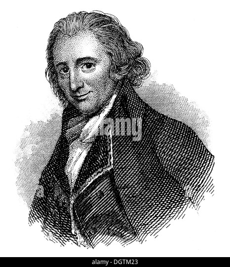 a biography of thomas paine a political activist Thomas paine, the english born activist and philosopher, whose pamphlet   thomas paine (1736-1809) english-american political writer, revolutionary and.