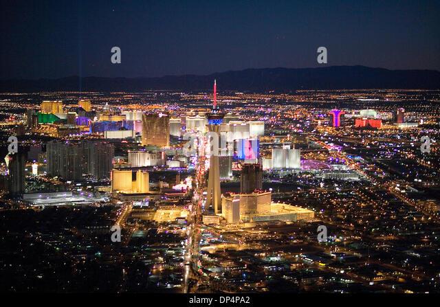 TRISTAR Sports Memorabilia - Las Vegas