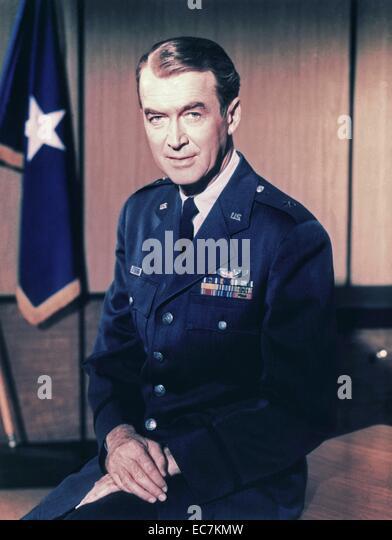 Jimmy Stewart Actor Stock Photos & Jimmy Stewart Actor ...