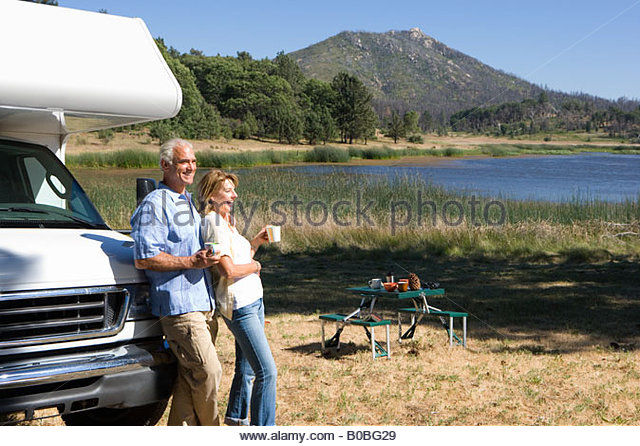 side lake mature personals Meet salt lake city mature women with loveawake 100% free online dating site whatever your age, loveawake can help you meet older ladies from salt lake city, utah, united states just sign up today.