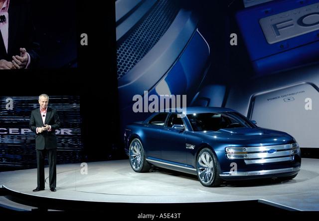 J Car Stock Photos Amp J Car Stock Images Alamy